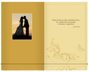 esküvői emlékkönyvbe idézetek 5 korszakalkotó ajándékötlet Valentin napra